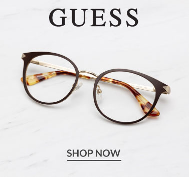 Shop Guess