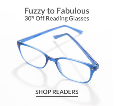 Shop Readers