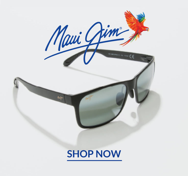 Shop Maui Jim Sunglasses