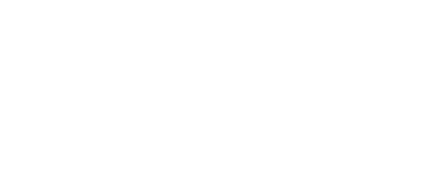 DiscountGlasses.com - Reorder using Alexa