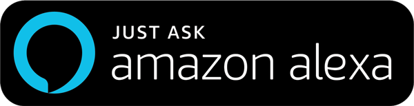 Ask Amazon Alexa