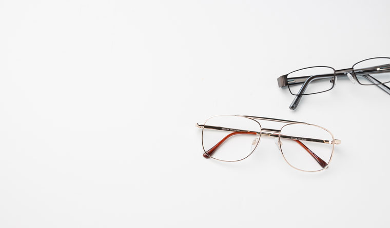 Shop Arlington Eyewear