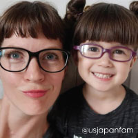 Toddler Eyewear