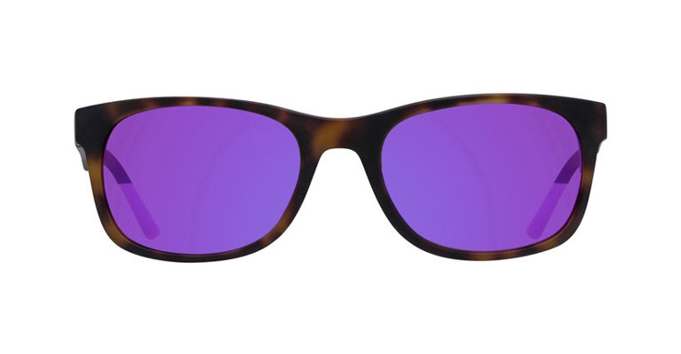 Lunettos Kids' Sunglasses