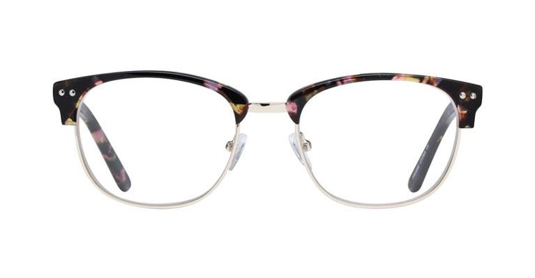 Lunettos Reading Glasses