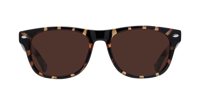 Lunettos Women's Sunglasses