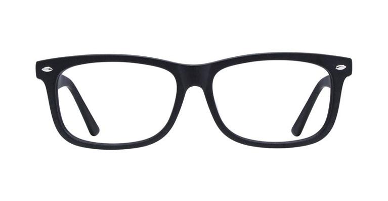Lunettos Adult Eyeglasses