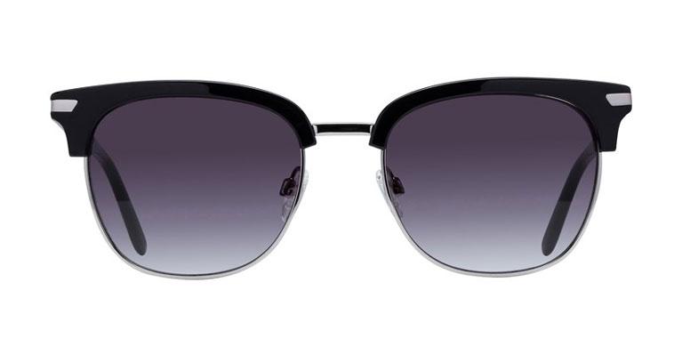 Lunettos Men's Sunglasses