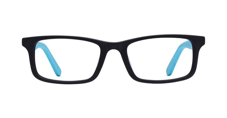 Lunettos Kids Eyeglasses