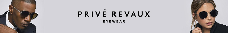 Prive Reveaux Eyewear