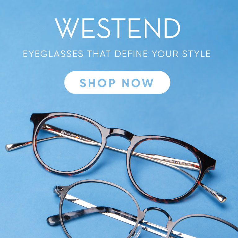 Shop New Westend Styles