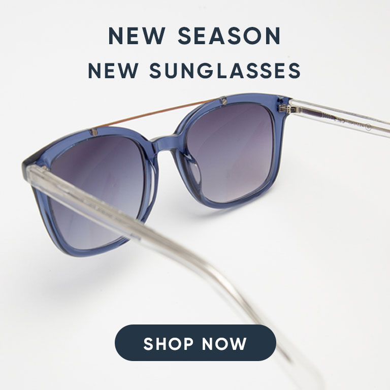 Shop Westend Sunglasses