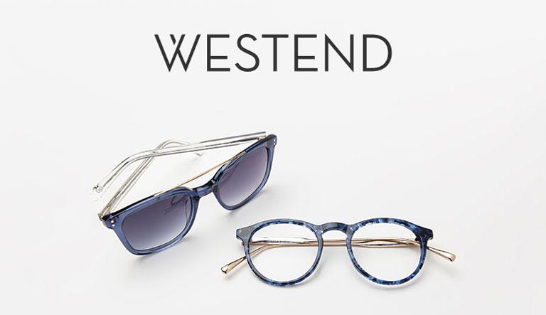 Shop Westend