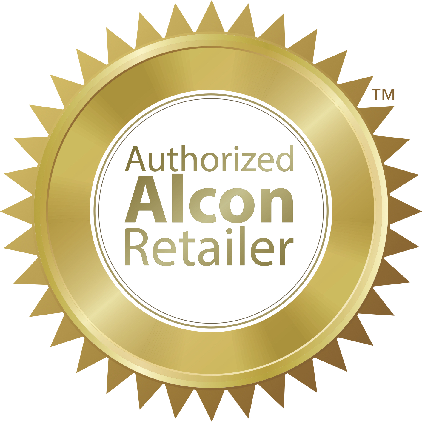 Alcon Authorized Retailer