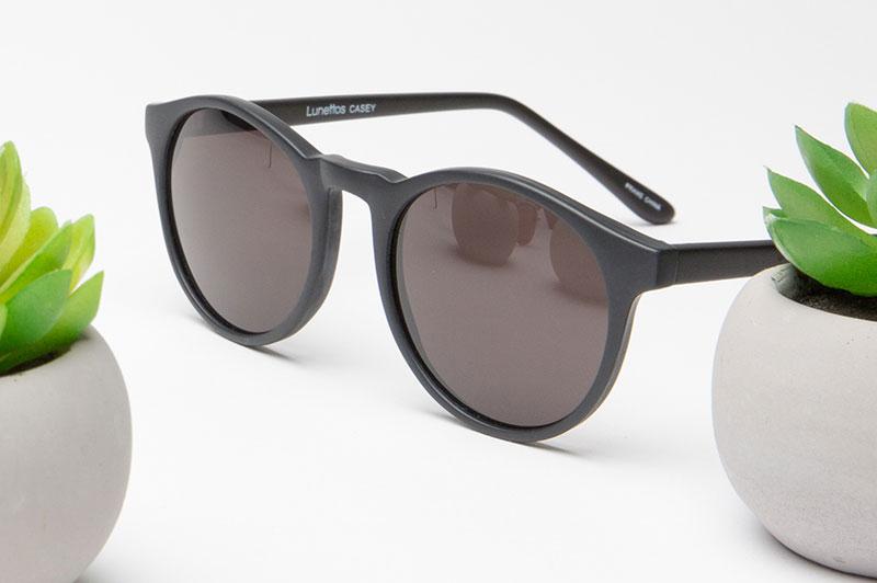0dbc033698 Prescription Sunglasses Are a Sight for Sore Eyes